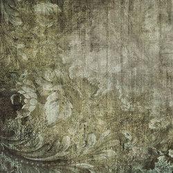venice | peonies | Wall art / Murals | N.O.W. Edizioni
