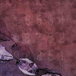 concrete | crystal | Quadri / Murales | N.O.W. Edizioni