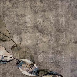 concrete | crystal | Wandbilder / Kunst | N.O.W. Edizioni