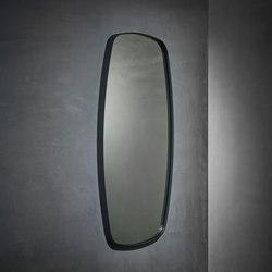 KEKKE mirror | Mirrors | Piet Boon