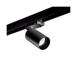 Atom | Sistemas de iluminación | LEDS C4