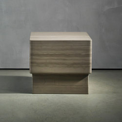 KYO console | Console tables | Piet Boon