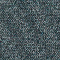 Loft | Tejidos tapicerías | Imatex