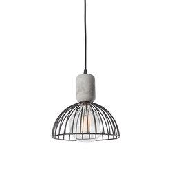 Contrast Pendant | Lámparas de suspensión | LEDS-C4