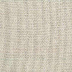 Mamaye | Tejidos tapicerías | Imatex