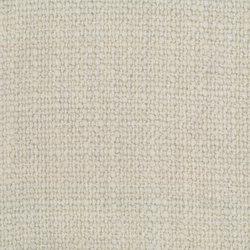 Mamaye | Upholstery fabrics | Imatex