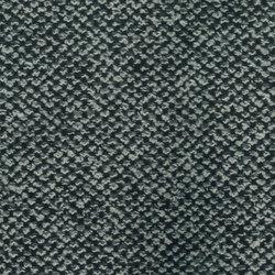Acci | Tejidos tapicerías | Imatex