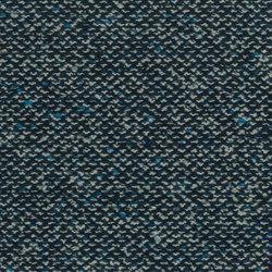 Acci | Upholstery fabrics | Imatex