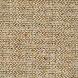 Pinco | Upholstery fabrics | Imatex