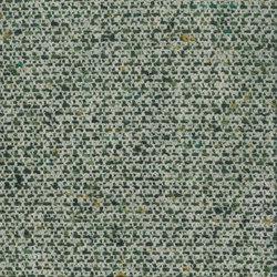 Pinco | Tejidos tapicerías | Imatex