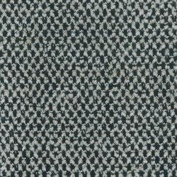 Modificato | Möbelbezugstoffe | Imatex