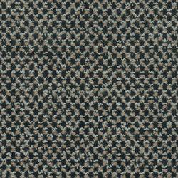 Modificato | Tejidos tapicerías | Imatex