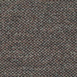 Sale | Fabrics | Imatex