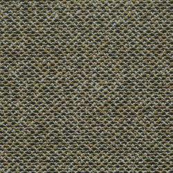 Sale | Tejidos tapicerías | Imatex