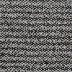 Sale | Upholstery fabrics | Imatex
