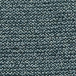 Sale | Möbelbezugstoffe | Imatex