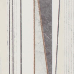 Calacatta | Marmolissima | Ceramic tiles | Dune Cerámica