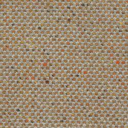 Mayoral | Tejidos tapicerías | Imatex