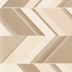Cremabella | Freccia | Ceramic tiles | Dune Cerámica