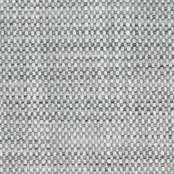 Baia | Möbelbezugstoffe | Imatex
