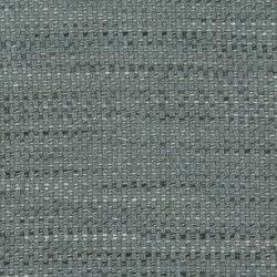Baia | Tejidos tapicerías | Imatex