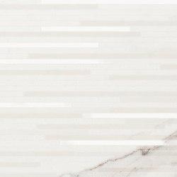 Calacatta | Carezza Lux | Ceramic tiles | Dune Cerámica