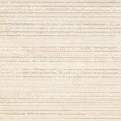 Cremabella | Organza | Ceramic tiles | Dune Cerámica
