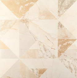 Cremabella | Carina Crema | Ceramic panels | Dune Cerámica