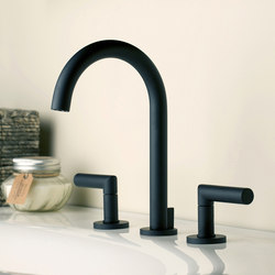 Pavani | Wash basin taps | Newport Brass