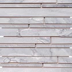 Dune Mosaics | Duende Ice | Natural stone tiles | Dune Cerámica