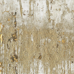 Antarès XXL Square ANT111 | Wall coverings / wallpapers | Omexco