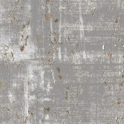 Antarès Medium Square ANT201 | Wall coverings / wallpapers | Omexco