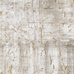 Antarès Medium Square ANT231 | Wall coverings / wallpapers | Omexco