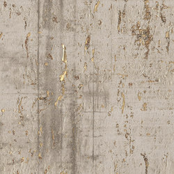 Antarès Medium Square ANT232   Wall coverings / wallpapers   Omexco