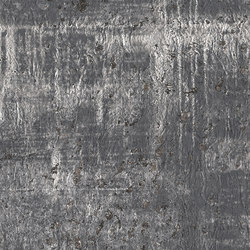 Antarès Medium Square ANT205 | Wall coverings / wallpapers | Omexco