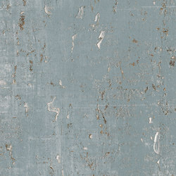 Antarès Medium Square ANT208 | Wall coverings / wallpapers | Omexco
