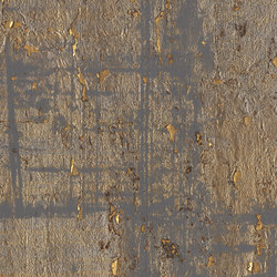 Antarès Medium Square ANT209   Wall coverings / wallpapers   Omexco