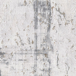 Antarès Medium Square ANT210 | Wall coverings / wallpapers | Omexco