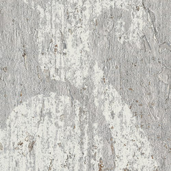 Antarès Damask ANT401 | Wall coverings / wallpapers | Omexco