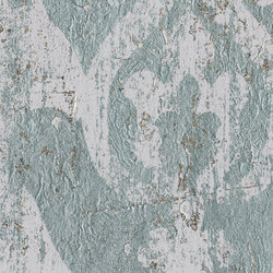 Antarès Damask ANT408 | Wall coverings / wallpapers | Omexco