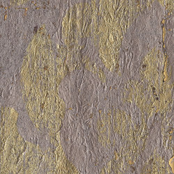 Antarès Damask ANT409 | Wall coverings / wallpapers | Omexco