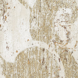 Antarès Damask ANT411 | Wall coverings / wallpapers | Omexco