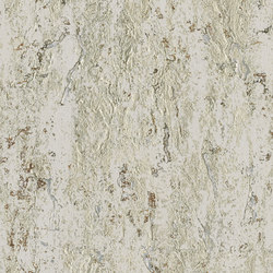 Antarès Plain ANT502 | Wall coverings / wallpapers | Omexco