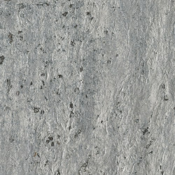 Antarès Plain ANT505 | Wall coverings / wallpapers | Omexco
