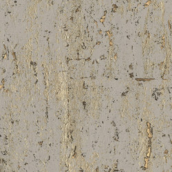 Antarès Plain ANT507 | Wall coverings / wallpapers | Omexco
