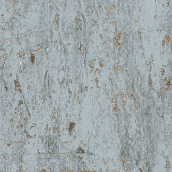 Antarès Plain ANT508 | Wall coverings / wallpapers | Omexco