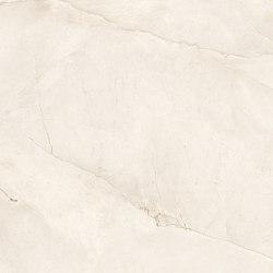 Cremabella | Cremabella Rec | Ceramic panels | Dune Cerámica