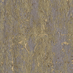 Antarès Plain ANT509 | Wall coverings / wallpapers | Omexco