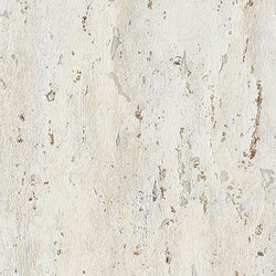 Antarès Plain ANT510 | Wall coverings / wallpapers | Omexco