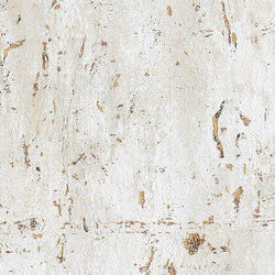 Antarès Plain ANT511 | Wall coverings / wallpapers | Omexco